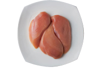 Chicken Boneless Breast